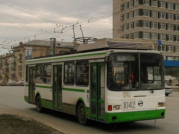 В Челябинске отменили межрегиональные автобусные рейсы и вели контроль на границах региона