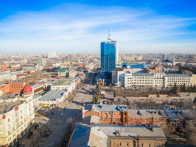 В Челябинской области новый заражённый коронавирусом