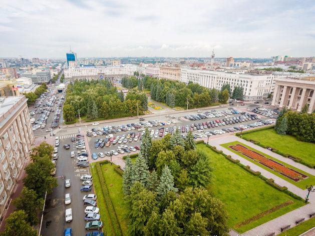«Звучит красиво». На Южном Урале приняли пакет законов для поддержки бизнеса