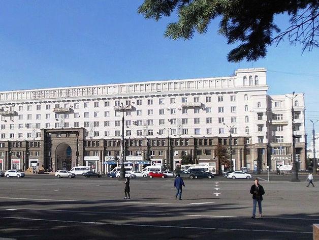 В Челябинске все МФЦ вновь открыты для горожан