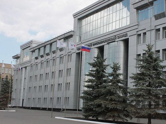 В Челябинской области ряд предприятий сможет возобновить работу
