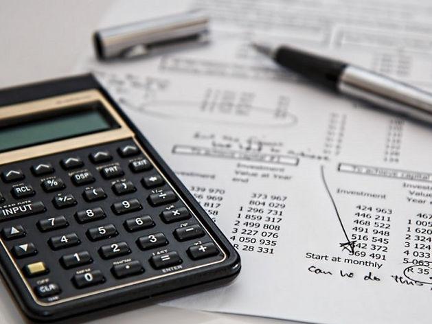 В Челябинской области ТРК смогут получить льготы по налогам