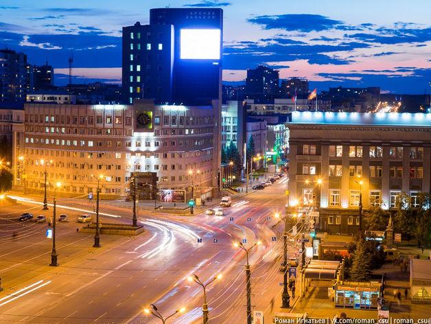 В Челябинской области стремительно растёт количество безработных