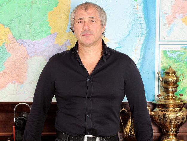 Основатель сети алкомаркетов «К&Б» впервые оказался в списке богатейших людей мира