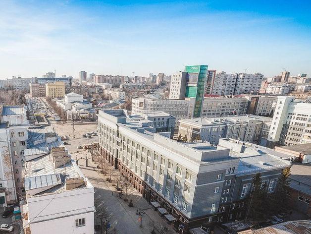 Вакансий стало больше: кого ищут работодатели Челябинской области