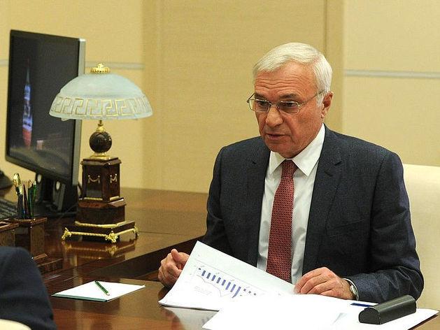 ММК собрал почти 5 млн руб. для помощи пенсионерам в кризис