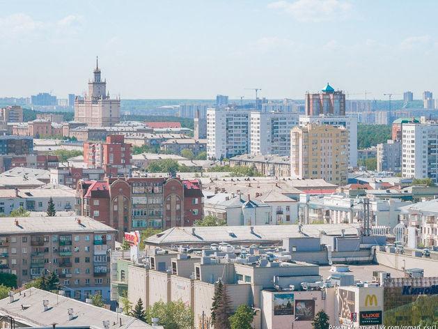 В Челябинской области почти 200 компаний ввели режим неполной занятости