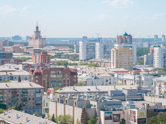 В Челябинской области за сутки выявлено 45 заражённых Covid-19: общее число близится к 500