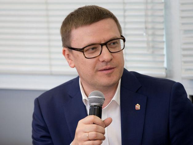 Текслер сообщил о скором ослаблении режима самоизоляции в Челябинской области