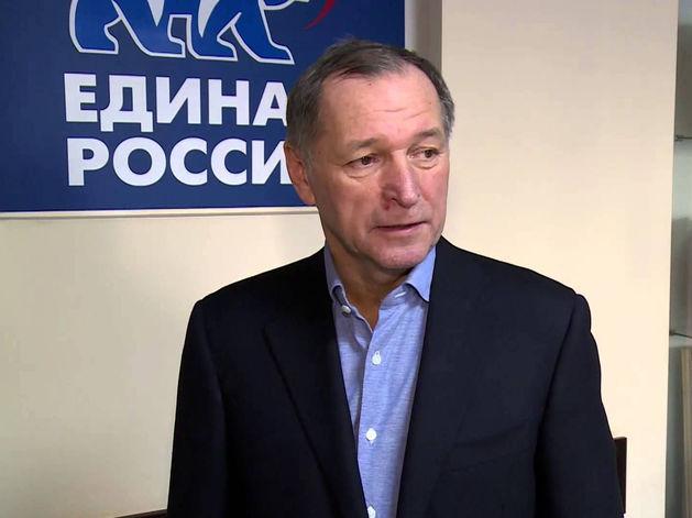 В Челябинской области объявили о строительстве нового ГОКа за 250 млн долларов