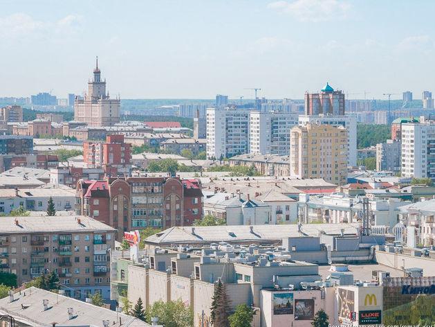 В Челябинской области в разы подскочил спрос на медработников