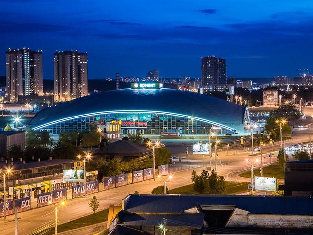 В Челябинске арендаторам ТРК хотят разрешить расторгать договор без «неустоек»