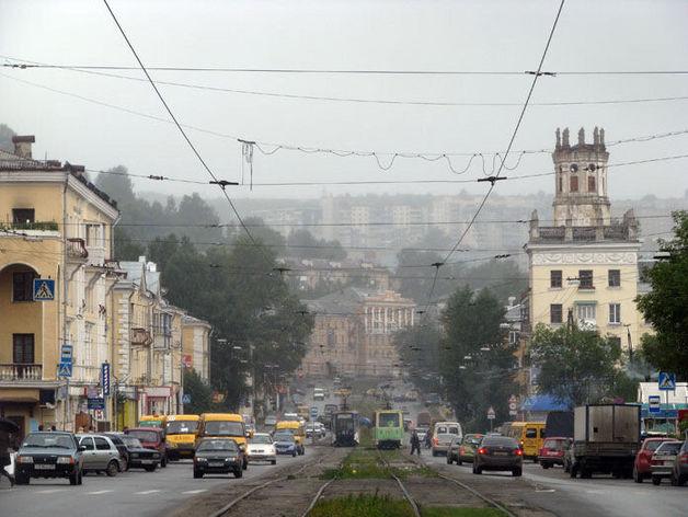В Челябинской области возбудили уголовное дело из-за незаконной стихийной свалки