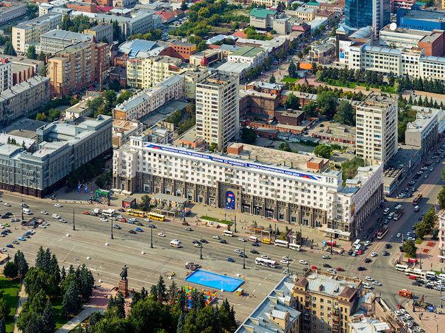 В Челябинской области голосование по поправкам в Конституцию пройдёт в традиционной форме