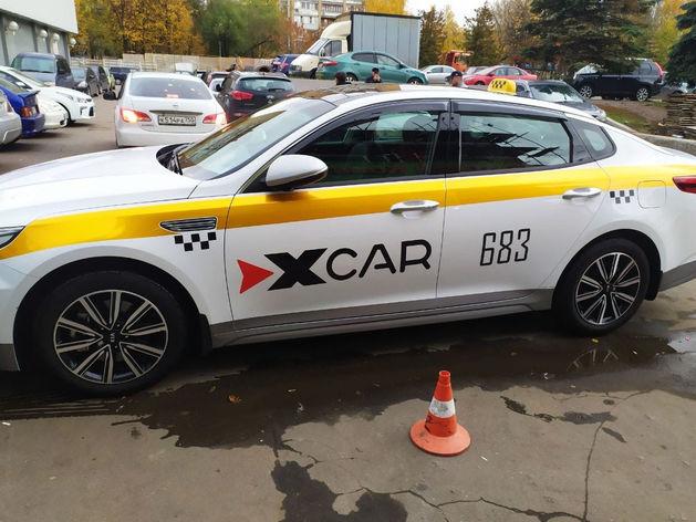 """«Решили уйти от рабства """"Яндекса""""». В Челябинске запускается новая сеть такси"""