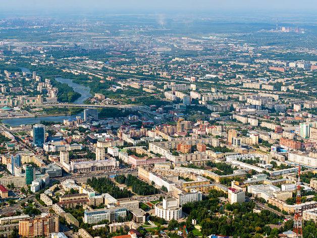 В Челябинске спрос на рынке недвижимости превысил показатели 2019 года