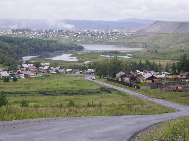 Курорты Челябинской области пока не готовы принять туристов