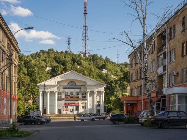 В Челябинской области выявили причину возникновения отравлявшего горожан дыма