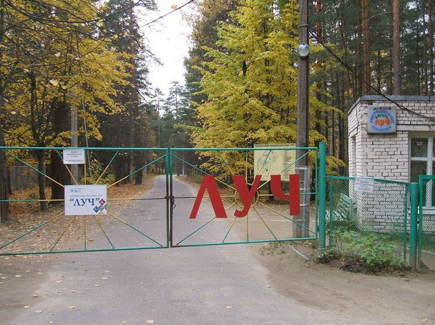 «Перспективы туманны». На Южном Урале отказались открывать детские лагеря