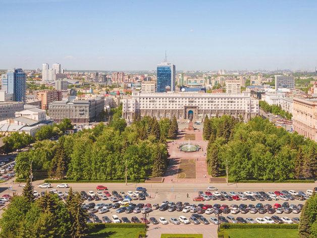Текслер продлил режим ограничений в Челябинской области