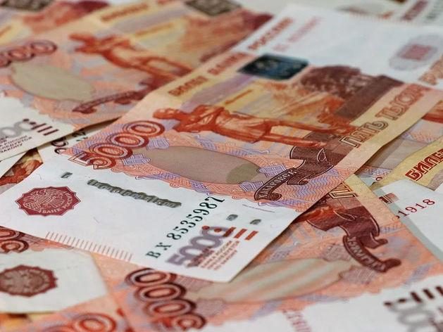 Зарплату выпускников-экономистов челябинских вузов назвали одной из лучших в стране