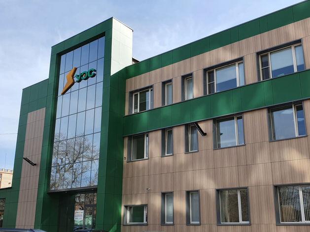 Поставщик электроэнергии в Челябинской области отчитался о проделанной за год работе