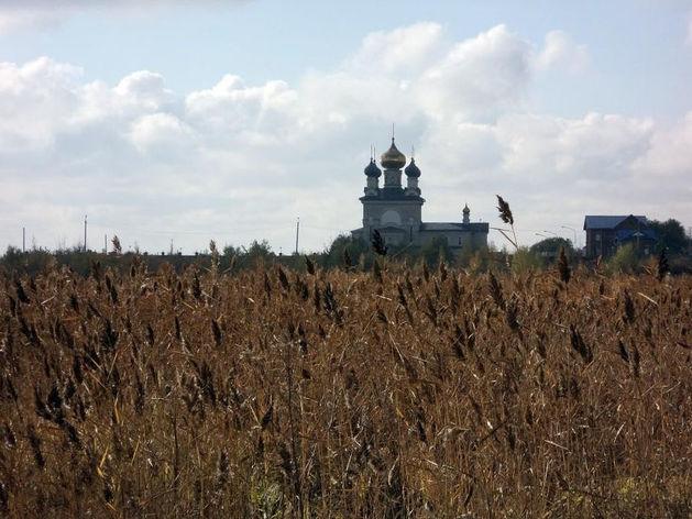 Московские архитекторы благоустроят набережную озера Смолино в Челябинске
