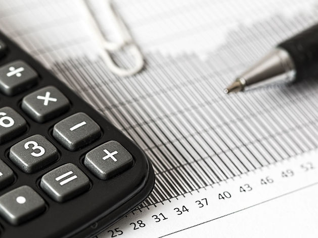 Налоговые проверки бизнеса возобновились со 2 июля