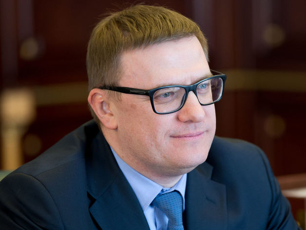 Текслер — о провале Челябинской области в рейтинге инвестпривлекательности