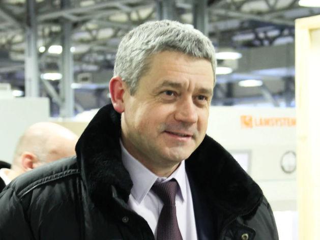 На главу города в Челябинской области подали в суд