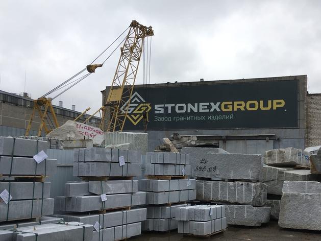 В Челябинской области открылся новый цех по переработке гранита