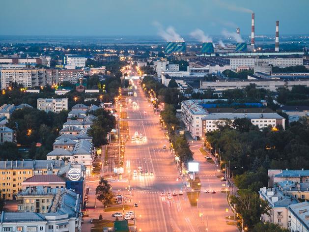 Как Южному Уралу конкурировать с импортом во время «коронакризиса». ДИСКУССИЯ