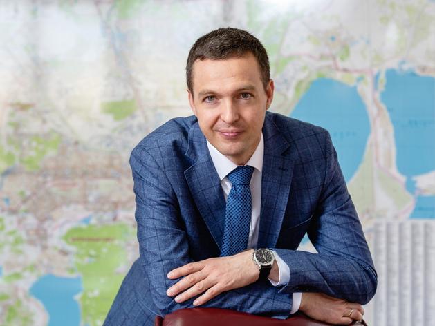 Ипотека от 0,7%, квартиры от 1,5 млн рублей — спрос растет