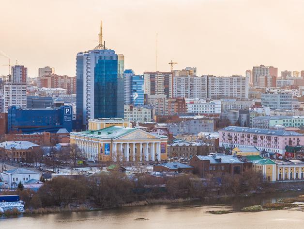 Ирина Гехт сообщила, что школьники Челябинска реже стали уезжать в Москву