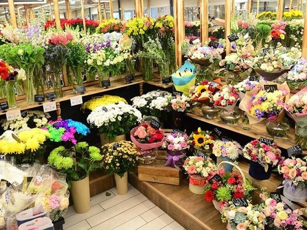 На Южном Урале владелец цветочного магазина наказан за незаконное увольнение сотрудника