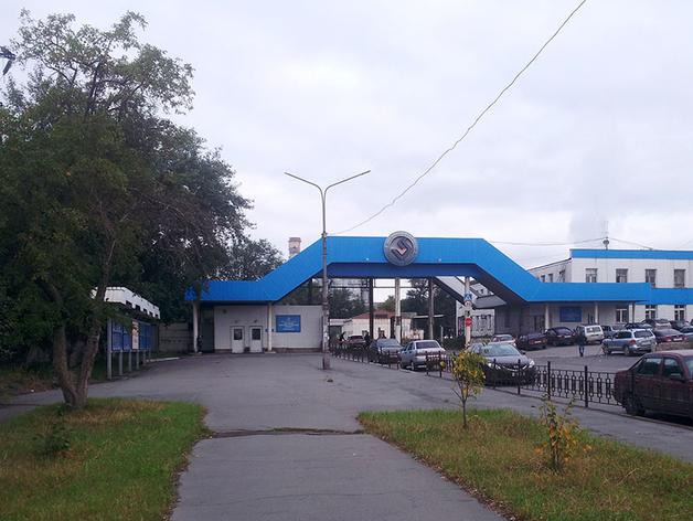 На ЧЭМК приехали вахтовики проблемного завода из Магнитки
