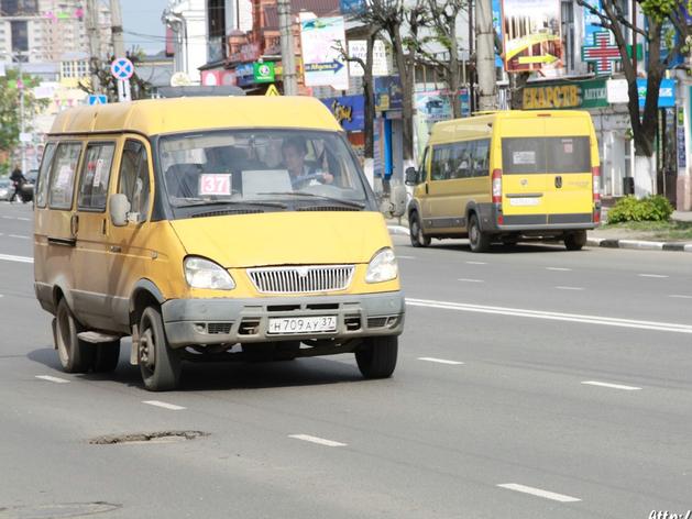 Суд в Челябинской области подтвердил сговор маршрутчиков