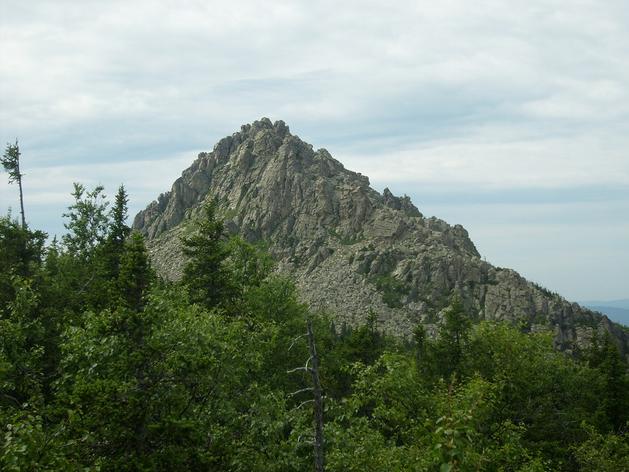 В Челябинской области могут ввести плату за посещение охраняемых природных территорий