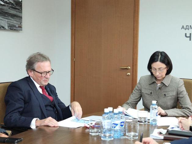 В Челябинске решения мэрии по киоскам начнут «фильтровать» бизнесмены