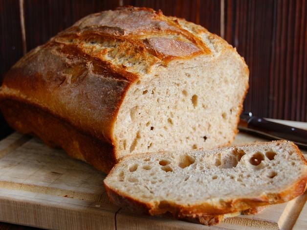 «Неконкурентноспособно». На южноуральском хлебзаводе — многомиллионный долг по зарплате