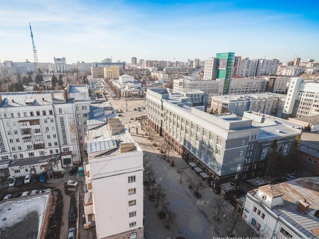 Опубликованы предварительные результаты выборов в ЗСО Челябинской области