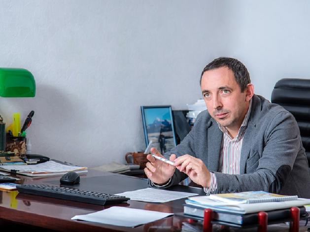 В Челябинске осуждены топ-менеджеры компании «Некк»