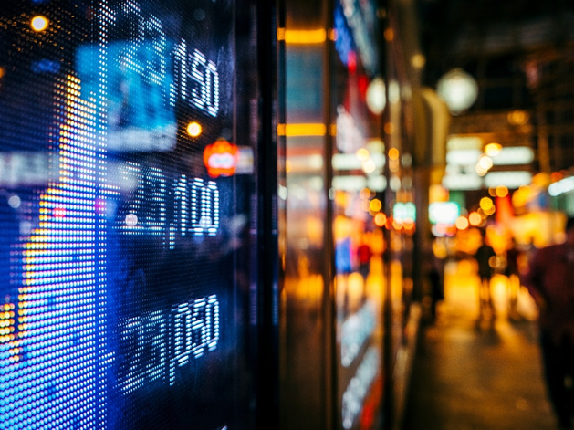 ИК «Фридом Финанс» – ваш надежный партнер на фондовом рынке