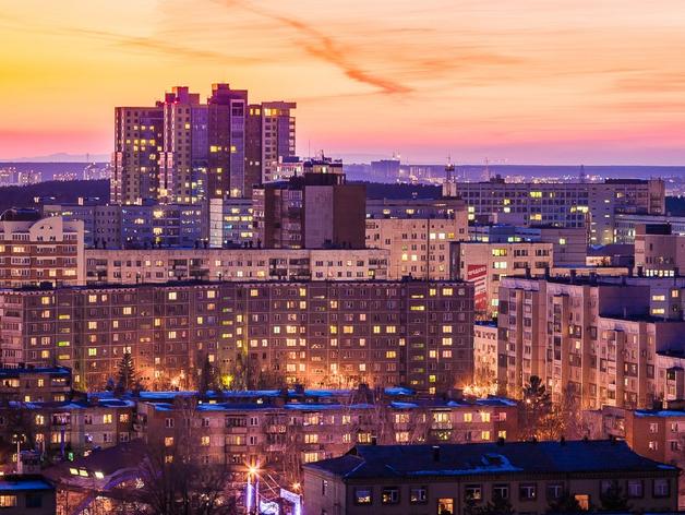 «Совершается кощунство». Главный архитектор России раскритиковал Челябинск