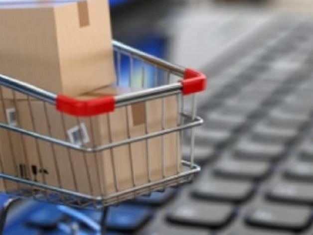 Менеджерам по закупкам в Челябинске предлагают до 95 тыс. руб.