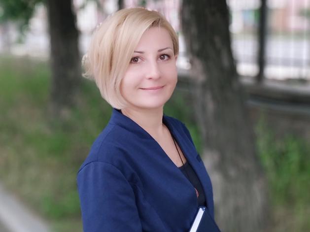 «Яблоко» выдвигает кандидата в мэры Еманжелинска