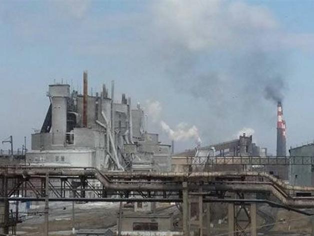 Возле ЧМК и ЧЭМК появятся посты контроля выбросов