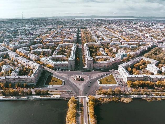 Жить в Магнитогорске оказалось выгоднее, чем в Челябинске и Екатеринбурге
