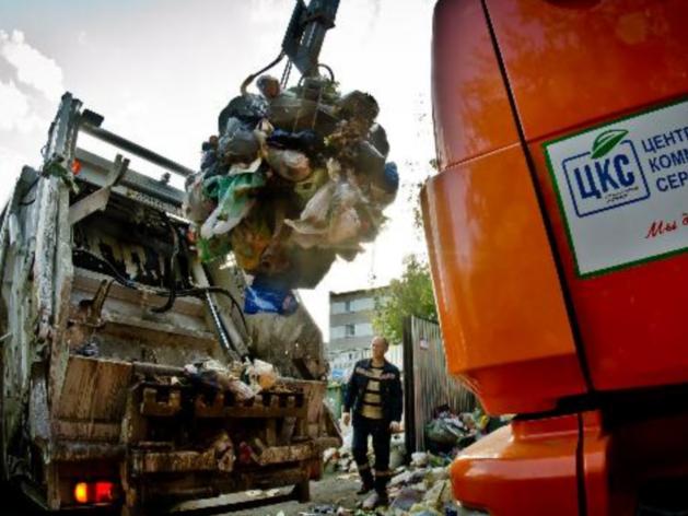 УФАС оштрафовало челябинского мусорного регоператора на 700 тыс. руб. за нарушения