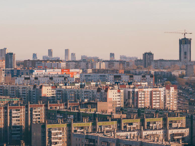 В Челябинске активно покупают квартиры в новостройках